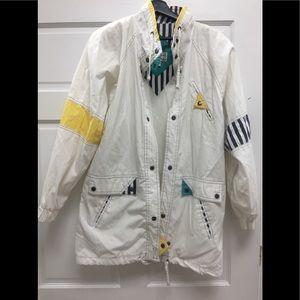 Jackets & Blazers - Vintage NYC jacket